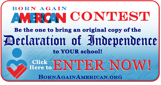 [born+again+american+contest+logo]