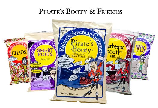 [pirates+booty]