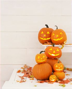 [pumpkin+carving+1]