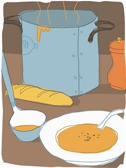 [soup+pot]