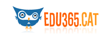 EduCat365