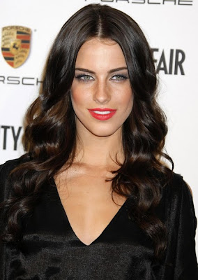 Trendy Long Hairstyles, Long Hairstyle 2011, Hairstyle 2011, New Long Hairstyle 2011, Celebrity Long Hairstyles 2058