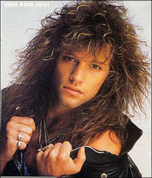 Как по мне - у рок-вокалиста, в первую очередь, должен быть животный...