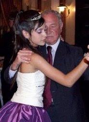 Mi abuelo, mi todo