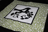 [finished-baby-bird-quilt-fr.jpg]