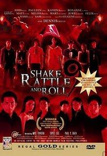 Pinoymovienatin Watch Free Tagalog Movies Free Online