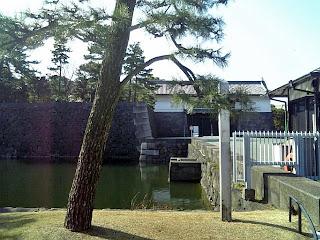 sakashita mon(gate)