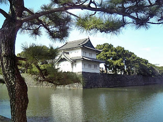 tatsumi yagura