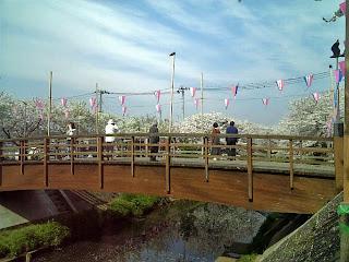 takashobashi(takasho-bridge)