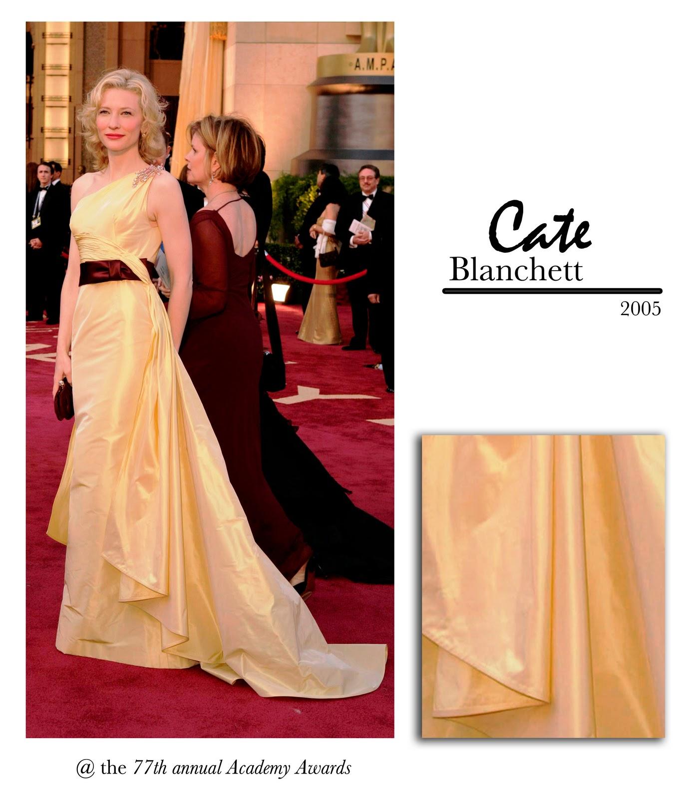 http://3.bp.blogspot.com/_vN9VdXYRtdg/TOtpZFp-ceI/AAAAAAAAAcE/OVj07sg9TKM/s1600/Blanchett.jpg