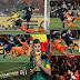 Netherlands 0-1 Spain + Best 11