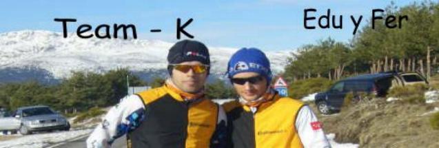 Team-[k]
