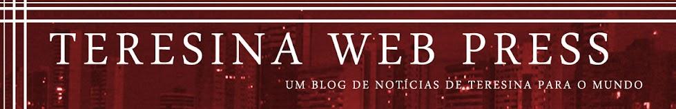 :: TERESINA WEB PRESS ::