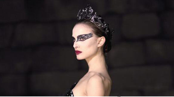 black swan movie wallpaper. The Black Swan Movie Stills