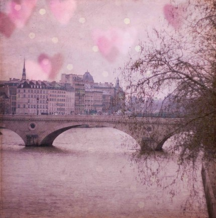 [Pont+Marie]