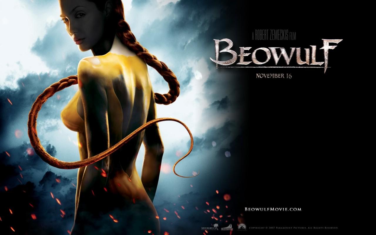 http://3.bp.blogspot.com/_vNUaRBfLnbU/TIzam6z9Y3I/AAAAAAAAAB4/Pdx4wuCw8W8/s1600/Movies_Films_B_Angelina_Jolie_in_Beowulf_005133_.jpg