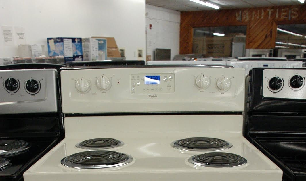 Washers and dryers on whirlpool discount appliance outlet - Whirlpool discount ...