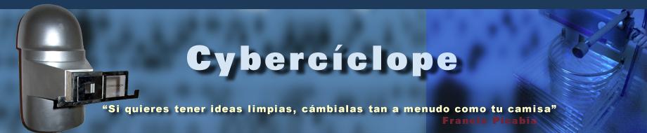 CyberCíclope