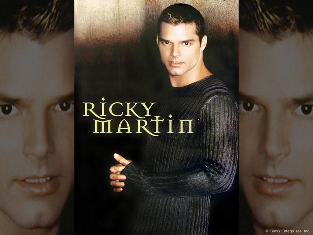 http://3.bp.blogspot.com/_vNYuGFavCKI/S7KJ_yALOUI/AAAAAAAAAfc/XgplPneLTYI/s1600/Ricky+Martin.jpg