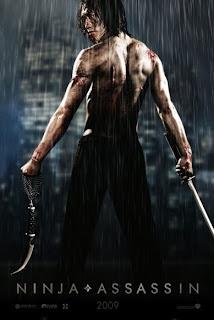 Asesino_Ninja_La_Pelicula_Online_gratis