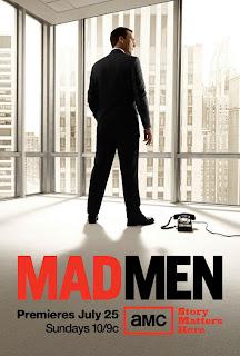 serie_mad_men_temporada_4_online_español