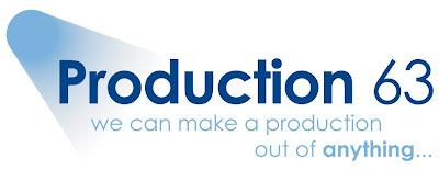 Production 63 Entertainment