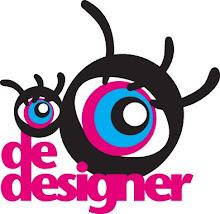 Visite também OLHOS DE DESIGNER
