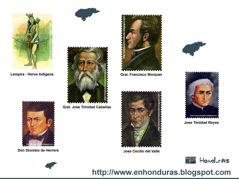[Proceres+de+Honduras.jpg]