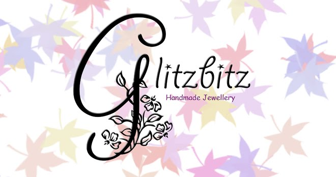 Glitzbitz