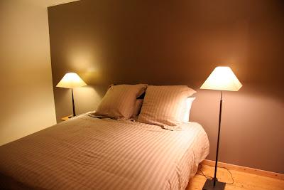 L 39 atelier des f es relooking coup de coeur suite la - Cree sa chambre ...