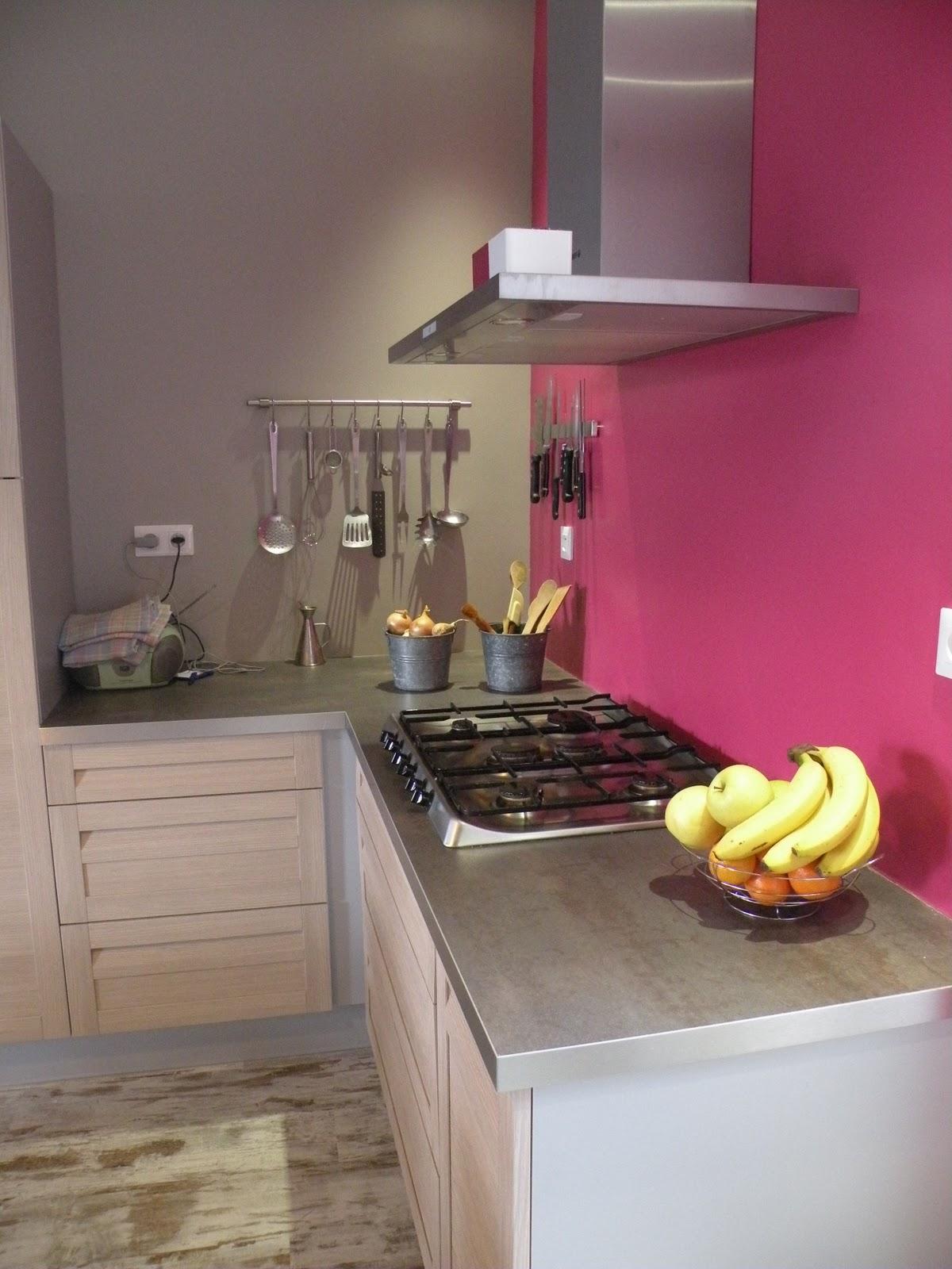 L 39 atelier des f es d coration cuisine nouveaux meubles - Decoration du cuisine ...