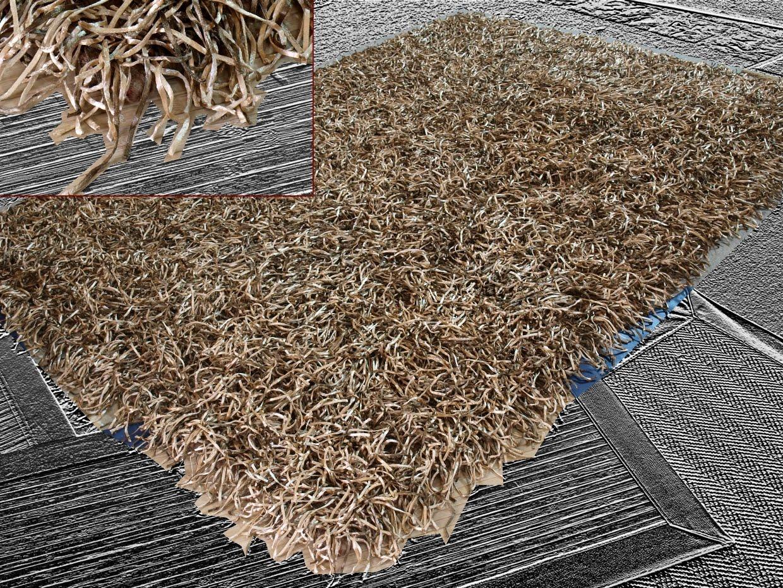 precios de alfombras materiales de construcci n para la