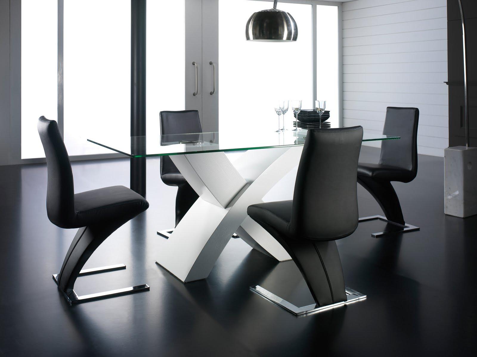 Muebles domingo bernal mesas y sillas for Muebles bernal