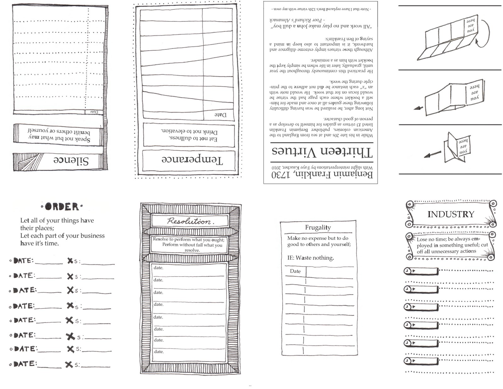 http://3.bp.blogspot.com/_vO5gzH-otig/TLt91htGDdI/AAAAAAAAAOE/awN6kN8yTuc/s1600/benfranklin-booklet2+copy.jpg
