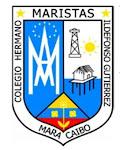 Colegio H. Ildefonso Gutiérrez