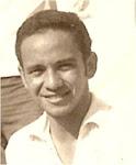 Ender Sanchez