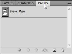 Espiral de neón con PS ScreenShot003