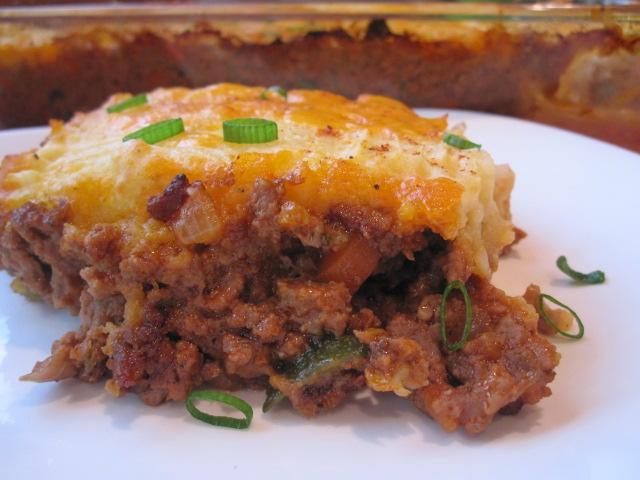 ... stewart cheddar topped shepherd s pie cheddar topped shepherd s pie