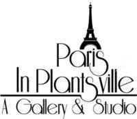 Paris In Plantsville