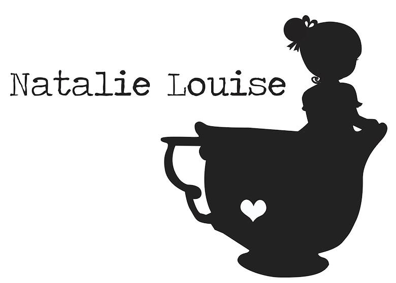 Natalie Louise