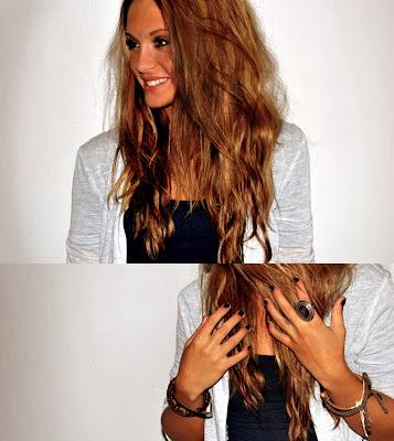 miley cyrus hair colour. miley cyrus hair colour 2009.