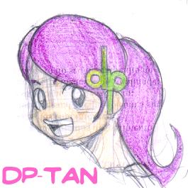 dp-tan