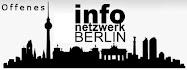 1 Info Netzwerk Berlin