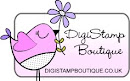 Digi Stamp Boutique