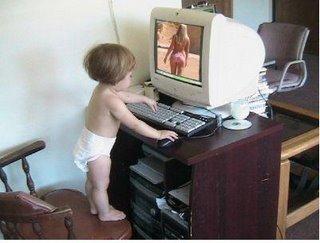crian%25C3%25A7a+na+Internet.jpg