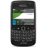 latest variant of the BlackBerry Bold 9700, the Bold 9780
