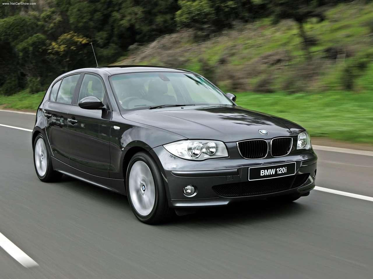 http://3.bp.blogspot.com/_vPMjJG-enrk/TAqNKEL-gkI/AAAAAAAACqs/35OfBCms344/s1600/BMW-120i_UK_Version_2005_1280x960_wallpaper_04.jpg