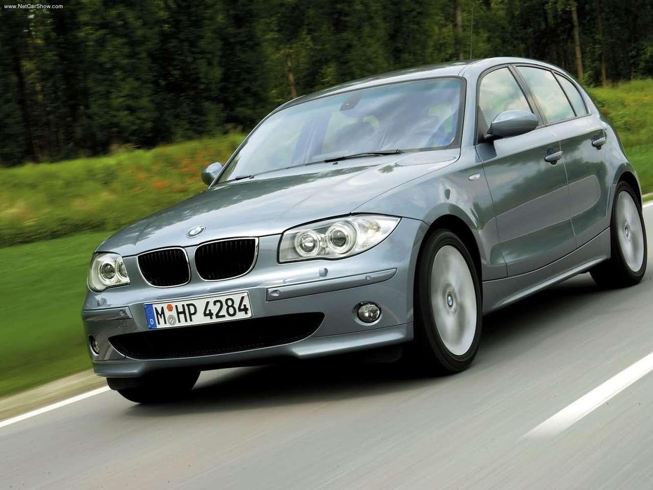 http://3.bp.blogspot.com/_vPMjJG-enrk/TAqOB1aXb_I/AAAAAAAACrM/HwxYWvG_0yc/s1600/BMW-120i_2005_1280x960_wallpaper_05.jpg