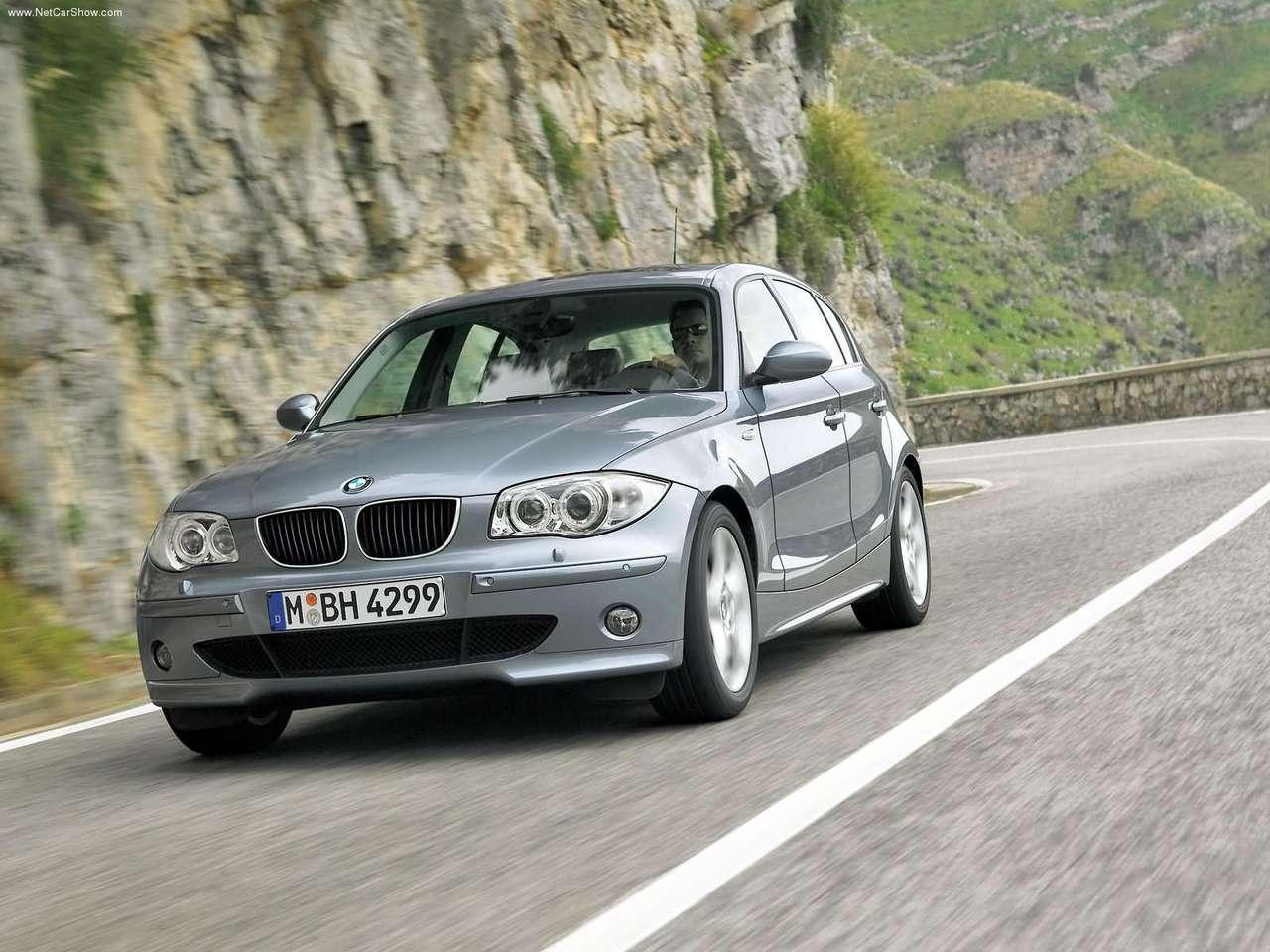 http://3.bp.blogspot.com/_vPMjJG-enrk/TAqOCjM4OjI/AAAAAAAACrc/NnzPEV3pwRU/s1600/BMW-120i_2005_1280x960_wallpaper_02.jpg