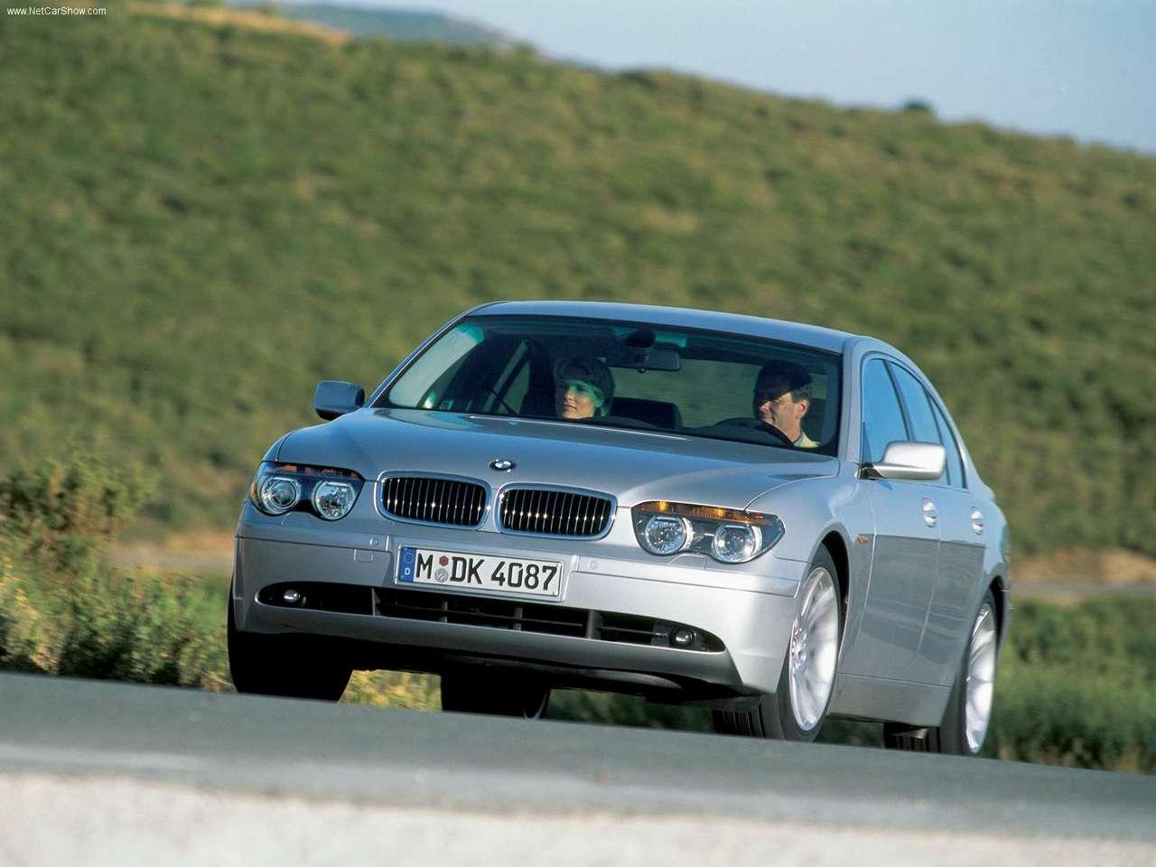 http://3.bp.blogspot.com/_vPMjJG-enrk/TAvUvk5fC0I/AAAAAAAAC7c/-SdEV1UK86c/s1600/BMW-7_Series_2002_1280x960_wallpaper_05.jpg